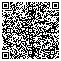 QR code with Impac Lending Group contacts