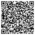 QR code with All Trade USA contacts