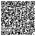 QR code with Seacrest Optical contacts