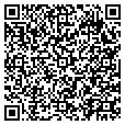 QR code with Alain Gelinas contacts