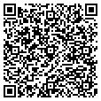 QR code with Old Dixie Cafe contacts
