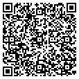 QR code with WPC Telecom contacts