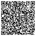 QR code with Maria's Coffee Shop contacts