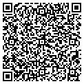 QR code with Ashley Clark & Sons De Land contacts