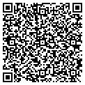 QR code with Malcolm Carpet Cleaning contacts
