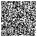 QR code with Jacquie Berger contacts
