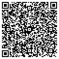 QR code with Comfort Solutions Inc contacts