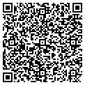 QR code with Links Painting Co contacts