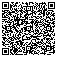 QR code with Mestdagh Inc contacts