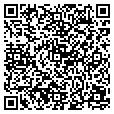 QR code with Play Space contacts