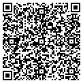QR code with Windows Beautiful contacts