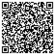 QR code with 8 Video Inc contacts