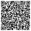 QR code with Andres Steak House contacts