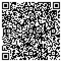 QR code with Steve Alexander Attorney contacts