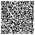 QR code with Garvin Advertising Agency contacts