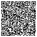 QR code with Jernigan Kenneth E & Assoc contacts