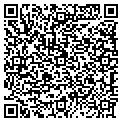 QR code with Travel Resort Services Inc contacts