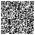 QR code with Rbc Mortgage Company contacts