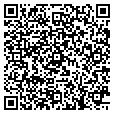 QR code with Queen Of Sheba contacts