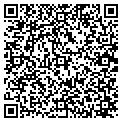 QR code with Estuary At Grey Oaks contacts