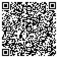 QR code with Harold London MD contacts