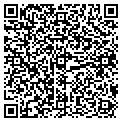 QR code with 401k Plan Services Inc contacts