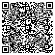 QR code with Bema Block Corp contacts