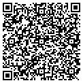 QR code with Yates Elementary School contacts