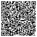 QR code with Riviera Beach Resort contacts