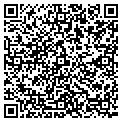 QR code with Schwans Consumer Brand NA contacts