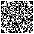 QR code with Home Computer WHIZ contacts