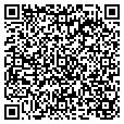QR code with Ace Boat Hoist contacts
