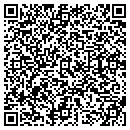 QR code with Abusive Partners Of Palm Beach contacts