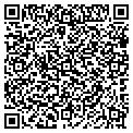 QR code with Magnolia Appraisal Service contacts