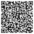QR code with Naturelean contacts