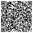 QR code with Welding Tech Co contacts