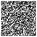 QR code with Advanced Mobility Medical Depo contacts