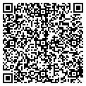 QR code with Timothy T Boros DDS contacts