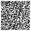 QR code with Offshore Marine contacts