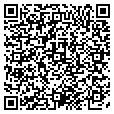 QR code with Rmc Pinewood contacts