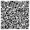 QR code with Sunshine Galleries contacts