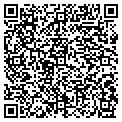 QR code with Irene A Osedade New Horizon contacts