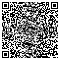 QR code with Swor Womens Care contacts