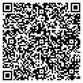 QR code with M&M Services contacts
