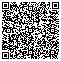 QR code with Beasley Remodeling contacts