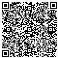 QR code with J M Sciandra Atty contacts