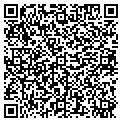 QR code with Worth Avenue Alterations contacts