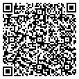 QR code with Joe's Pizza contacts
