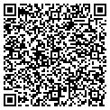 QR code with Quality Kitchens of Florida contacts