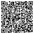 QR code with TNT & Assoc contacts